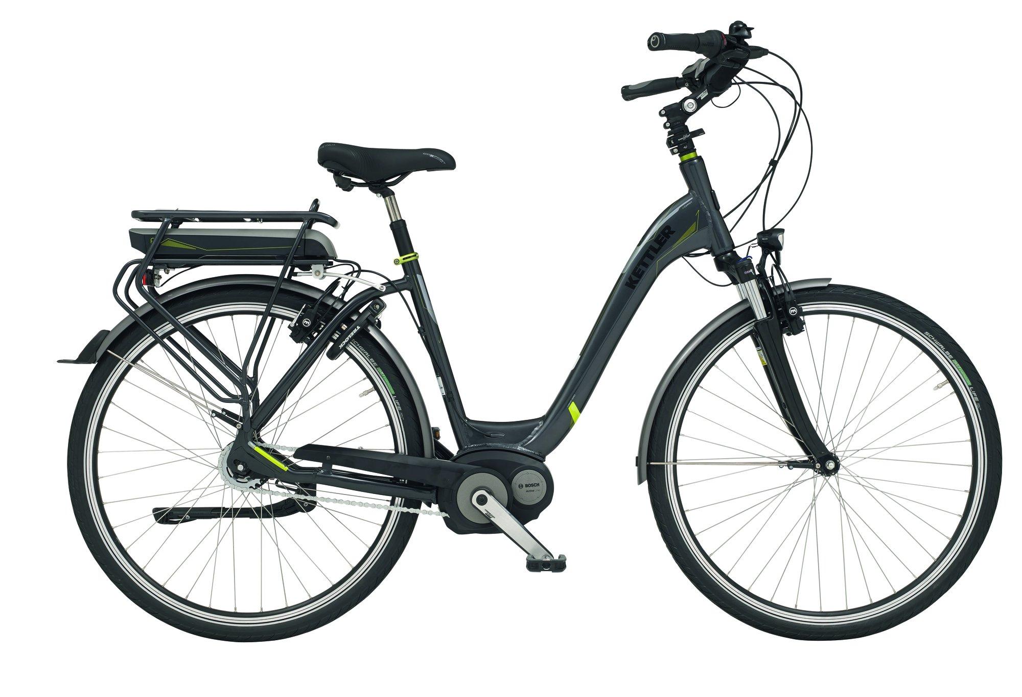 selle bassano modular sattel ersatzteile zu dem fahrrad. Black Bedroom Furniture Sets. Home Design Ideas