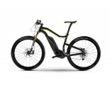 Haibike XDURO HardSeven Carbon ULT 500Wh 11G