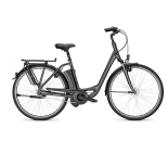 Raleigh DOVER IMPULSE 7 HS 7G 14,5AH 36V