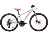 Ghost Powerkid 24 Girl Disc